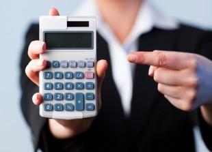 会计从业资格考试计算分析题答题技巧