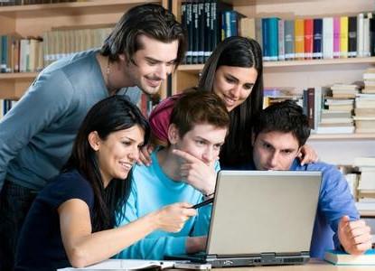 计算机等级考试通关备考分享