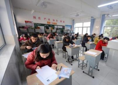 教育部:学历继续教育不存在末班车的问题