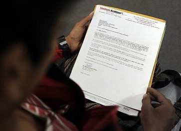 教育部最新公布高校全国排名第一专业