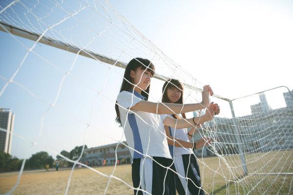 广东高职院校依据学考成绩招生录取