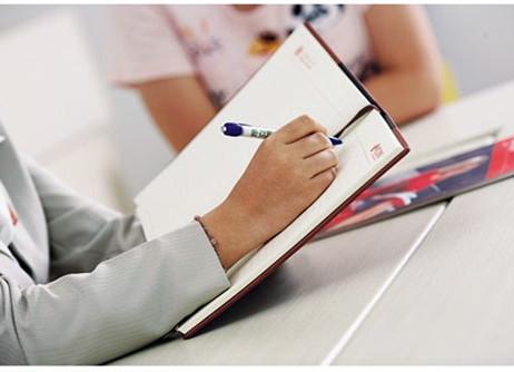 中国物流职业经理资格证书考试