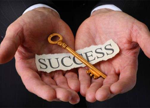 中国销售管理专业水平证书考试