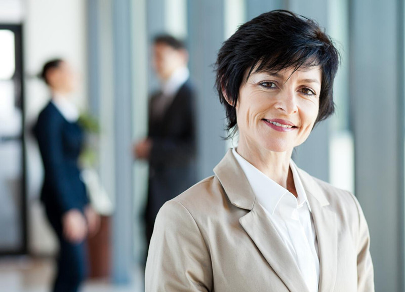 中英合作采购与供应管理职业资格证书考试