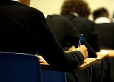 教育部权威解析广东高考作文:彰显文化自信,贴近学生实际