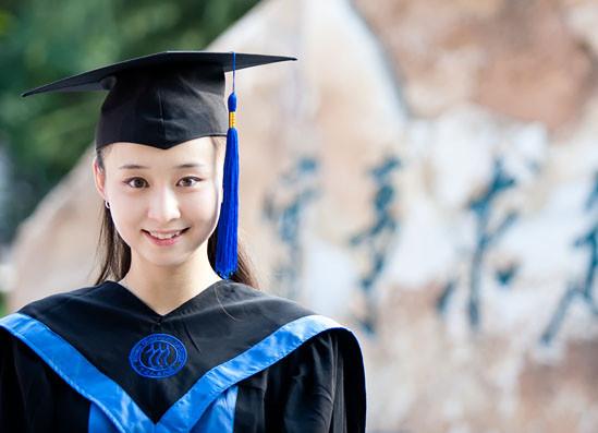 [梅州]2017上半年自考办理毕业登记须知