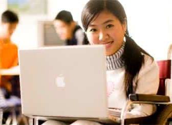 2017年下半年全国计算机等级考试报名即将开始