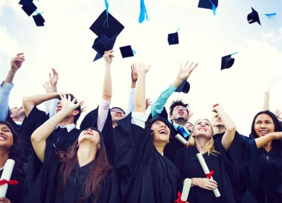 [深大]2017年6月自考本科毕业生申请学位证书通知