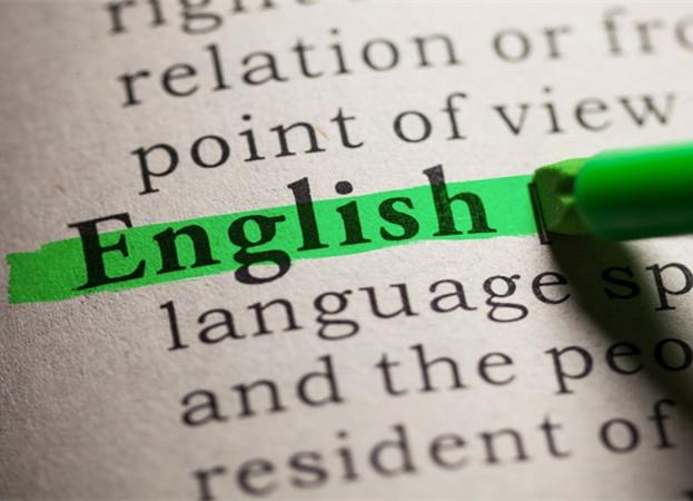 关于做好2017年下半年全国英语等级考试考务工作的通知