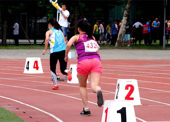 中学生运动会纪录40年未破,好日子为何养出弱孩子