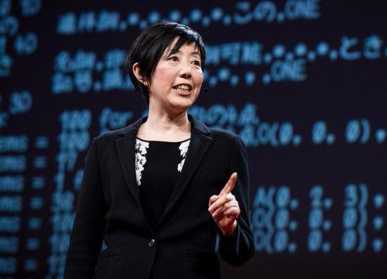 人工智能参加日本大学入学考试 成绩超八成学生