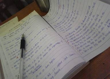 [深圳]2017下半年全国英语等级考试本周末开考