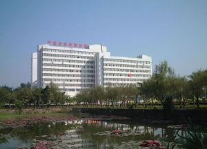 广东:拟新建一所高校 三校升本科