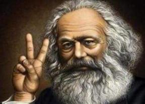 马克思主义基本原理概论自学考试大纲(网络版)