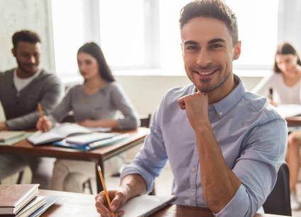 [韶关]2017年成人高考在即 市招考中心温馨提示
