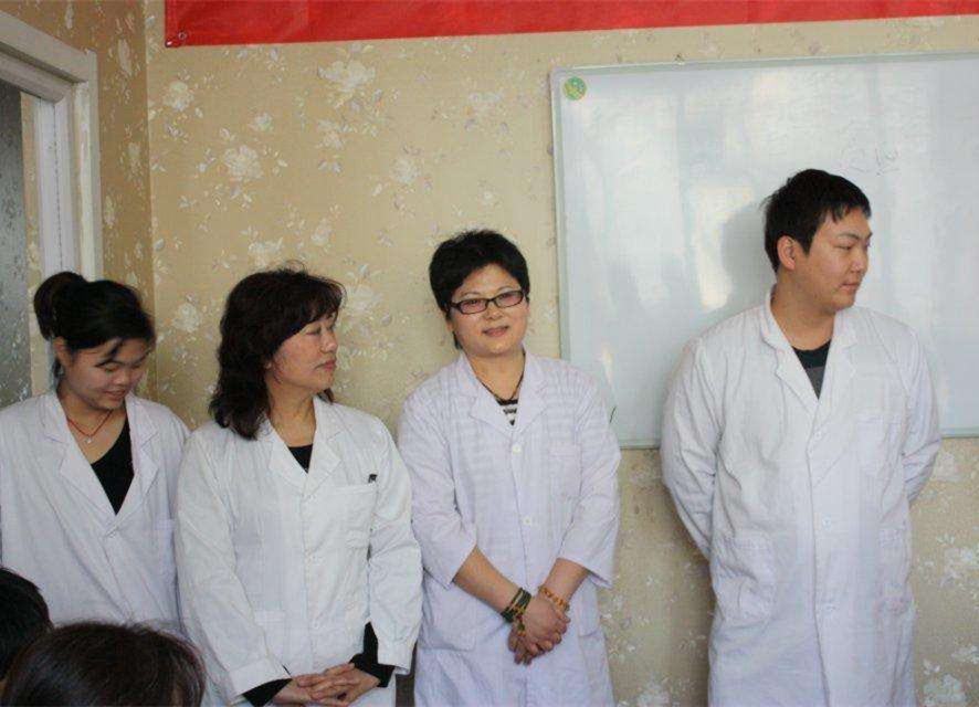 广东鼓励有条件高校 试办中医药健康服务学院