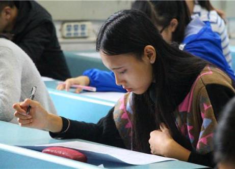 [中山]2017年下半年非学历(行业)证书课程考试温馨提示