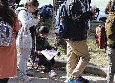 [清远]2018年1月广东省高等教育自学考试报名报考通知
