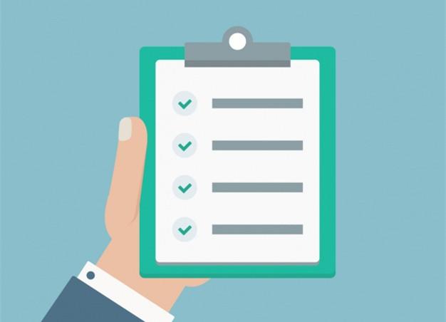 公示广东省2017年成人高校招生符合免试入学条件和具有加分资格考生名单的通知