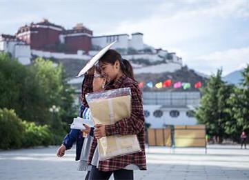 广东2018年高考报名下月1-10日进行,四类人员禁报考