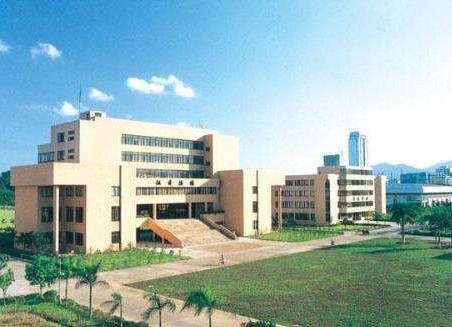 广东高水平理工科大学新增两所高校,5年要投51.5亿元