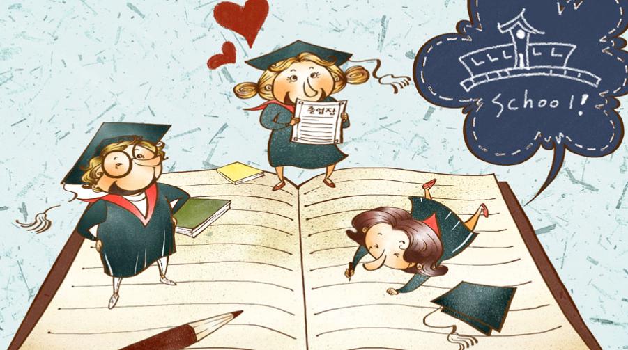 [广财]关于做好社会考生2018年上半年自学考试本科毕业论文(设计)的 通知