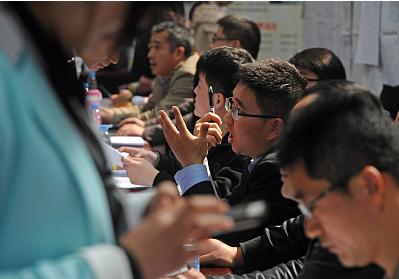[阳江]2017年下半年自学考试考生网上办理申请毕业登记的办法