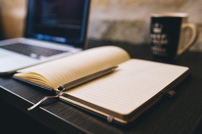 [珠海]关于2017年下半年自学考试办理毕业登记手续的通知