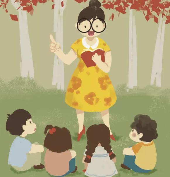 """教育部教师工作司:关于中小学教师资格考试,增加""""心理健康教育""""等学科的通知"""