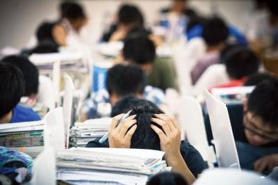 关于普通高等学校三二分段专升本转段招生,你知道多少?