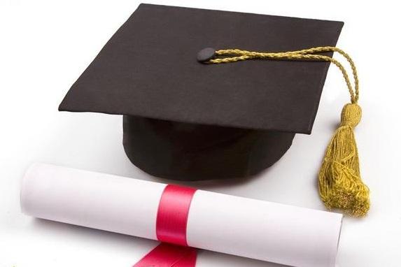 关于做好2018年成人高等教育学士学位外国语水平全省统一考试报名工作的通知