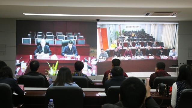 [深圳]2018年上半年全国计算机等级考试本周开考