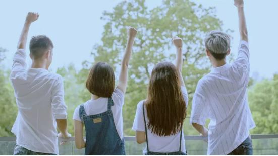 深圳市招生考试办公室关于做好2018年6月普通高中学业水平考试报名工作的通知