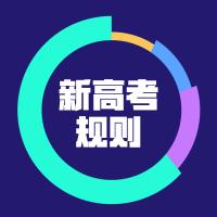取消一二本, 设高分投档线, 2018年广东高考大改! 5个影响3大注意要了解!