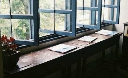 [深圳]广东省2018年10月自学考试新生报名时间延长至7月24日结束