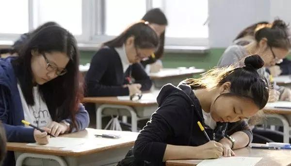 [惠州]广东省2018年成人高考成绩和录取分数线11月23日公布