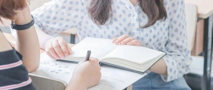 [惠州]关于公布广东省2018年成人高考考生成绩和录取结果方式的通知