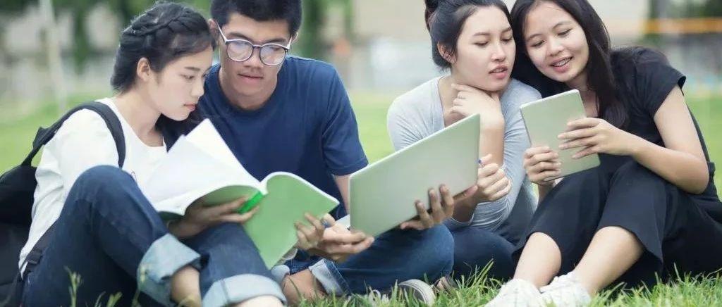 [惠州]关于下达广东省2018年各类成人高校招生录取最低分数线的通知