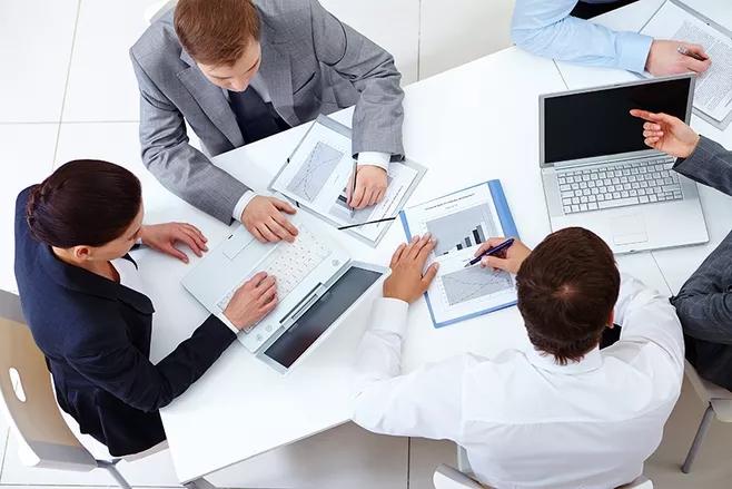 软件工程专业广东大学排名,你的目标院校排第几?(内附企业用人要求)