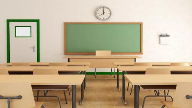 2019年3月全國英語等級考試(PETS)準考證3月11日起可打印