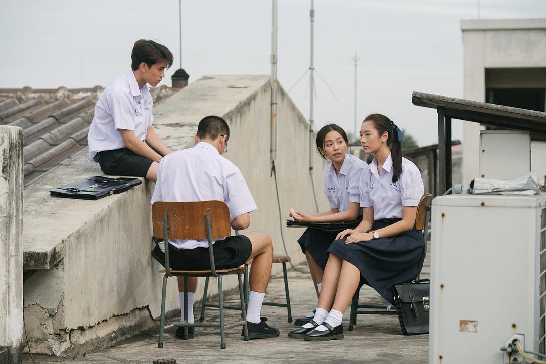 扎心2019!在广东参加高考是一种什么体验?(内附过来人的志愿填报秘籍)