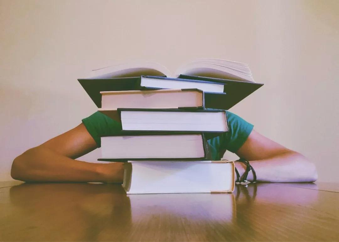 [广州]广州市招生考试委员会关于公布2019年上半年全国中小学教师资格考试笔试成绩复查结果的通知