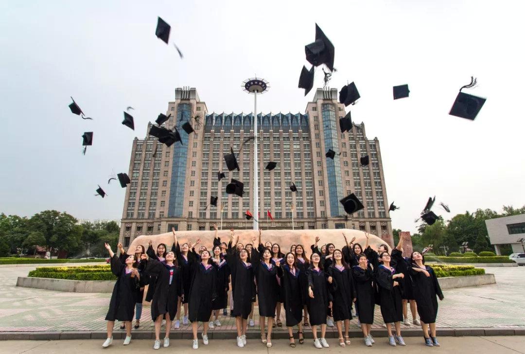 [惠州]关于做好我市2019年普通高考(含高中学业水平考试)考务工作的通知