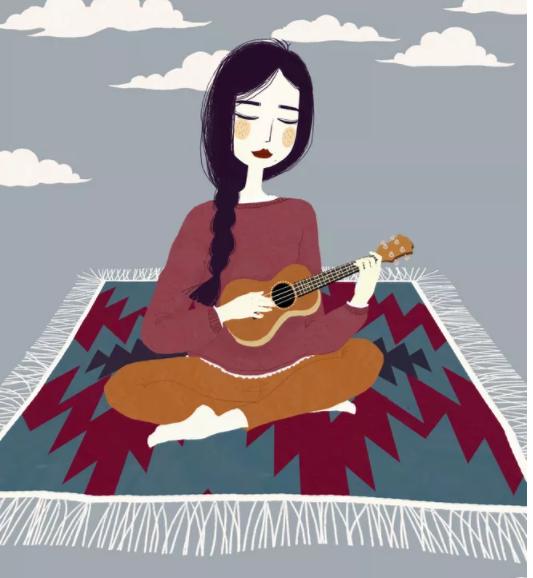 關于印發《廣東省2020年普通高等學校 招生統一考試音樂術科考試說明》的通知