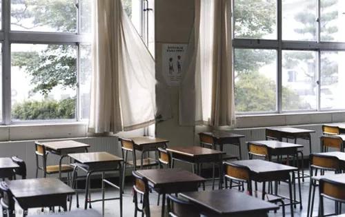 [東莞]關于2019年下半年全國中小學教師資格證筆試報名的補充通知