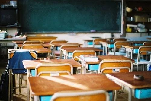 [廣州]廣州市2019年下半年中小學教師資格考試筆試報名簡章與最大考場數