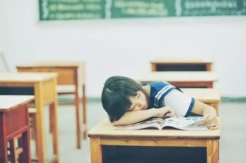 2021年拟在粤招生普通高校专业(类) 选考科目要求查询系统正式开通