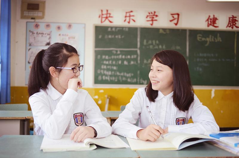 关于广东省高等教育自学考试部分专业增加主考学校的通知