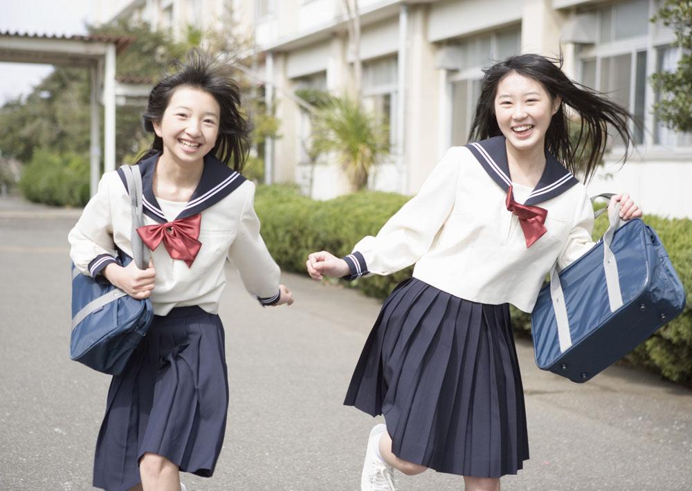 """广州一模首设""""双一流""""大学参考分数线"""